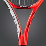 Yonex V CORE Si TEAM Tennis Racket