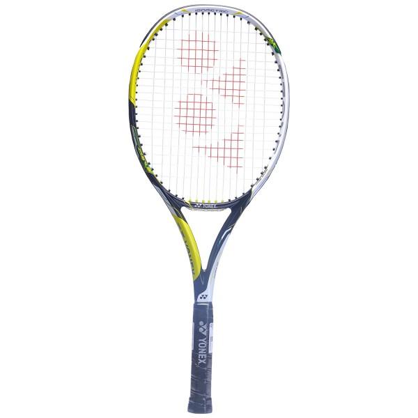 Yonex E ZONE Ai FEEL Tennis Racket