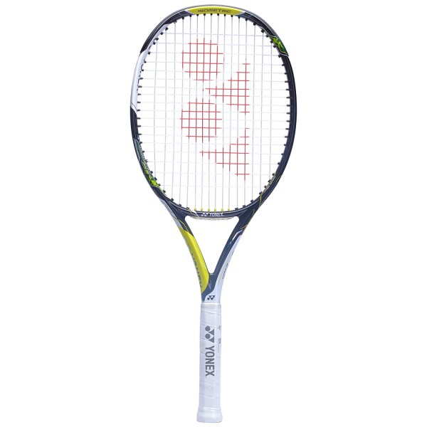 Yonex E ZONE Ai 108 Tennis Racket
