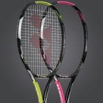 Yonex E ZONE Ai LITE Tennis Racket