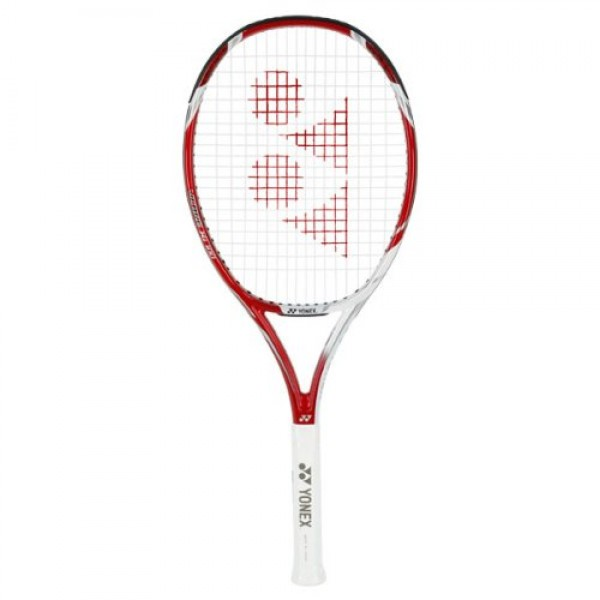 Yonex  V CORE XI 100 - 280 G Tennis Racket