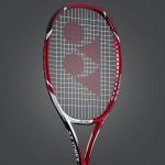Yonex  V CORE XI 98 Tennis Racket