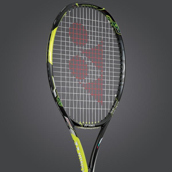 Yonex  E ZONE Ai 98 Tennis Racket