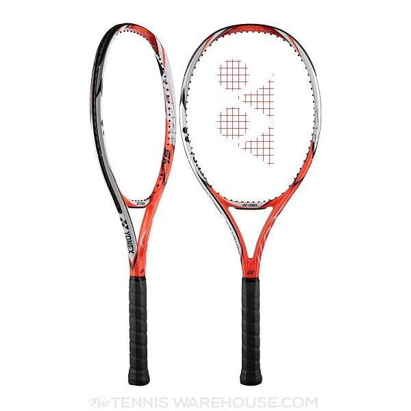 Yonex  V CORE Si 100 Tennis Racket