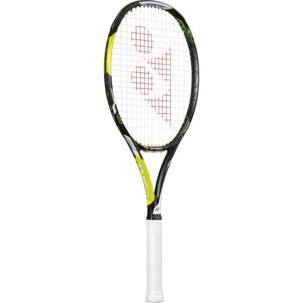 Yonex  E ZONE Ai 100 Tennis Racket
