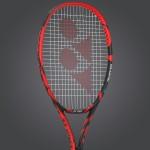 Yonex  V CORE TOUR F 97 Tennis Racket