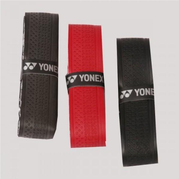 Yonex AC 7800 CL Replacement Badminton Grip