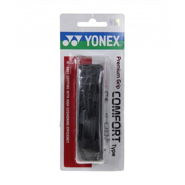 Yonex AC 224 EX - Japan Badminton Grip