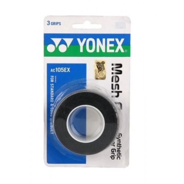 Yonex AC 105 EX - Japan Badminton Grip