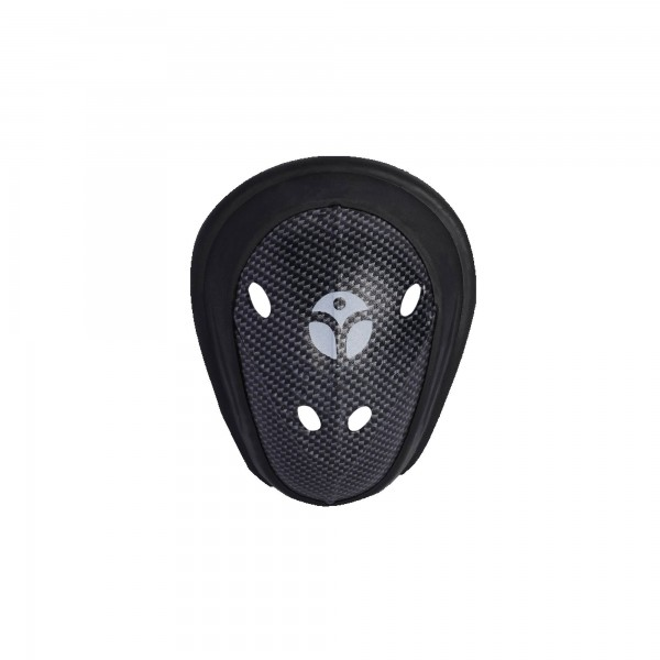 Yonker Ultimate Abdo Guard