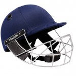Yonker Cricket Helmet Matrix [BSI] with Velcro Adj