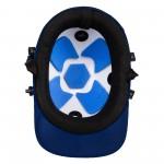 Yonker Cricket Helmet Club