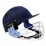 Yonker Cricket Helmet Professional with Dial Adj