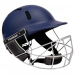 Yonker Cricket Helmet Protech [BSI] with Dial Adj
