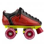 Yonker Shoe Skate Gripper