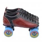 Yonker Shoe Skate Racer {Clip Ex.}