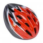 Yonker Skating Cycling Helmet Elite with Dial Adj.