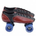 Yonker Shoe Skate Speed Master {Clip Ex.}