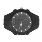Dunlop DUN-275-G01 Sports Watch