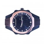 Dunlop DUN-275-G17 Sports Watch