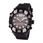 Dunlop DUN-283-G01 Sports Watch