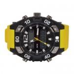Dunlop DUN-283-G10 Sports Watch