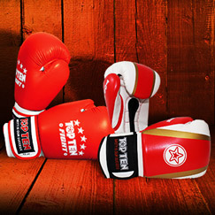 GEO Boxing Store
