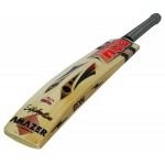 BDM Amazer English Willow Cricket Bat