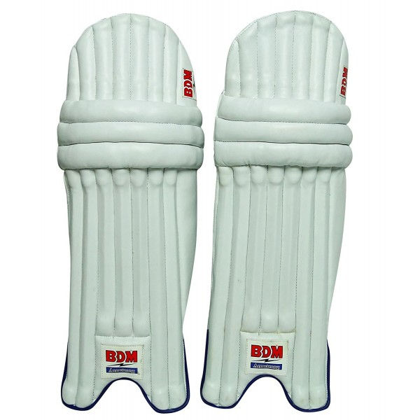 BDM Amstrong Series Batting leg Guards