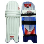 BDM Amstrong Traditional Series Batting leg Guards