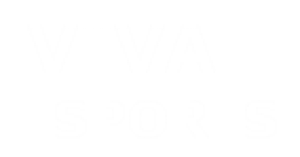 de4fd08e53db Viva Sports   Buy Viva Sports Products Online at Best Prices on SportsGEO