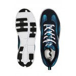 Nivia Escort Running Shoes 432NB (Blue)