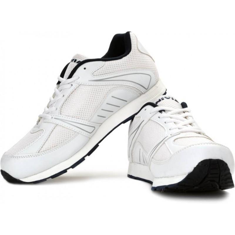 Buy Nivia Hawks Running Shoes 163