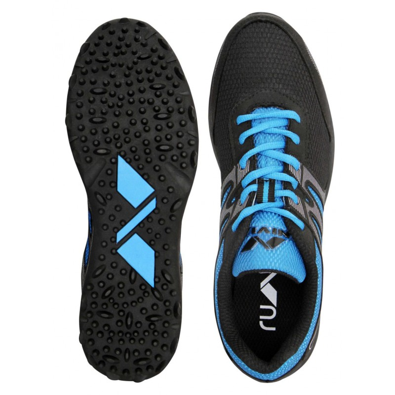 Nivia Marathon 2.0 Running Shoes 103BB