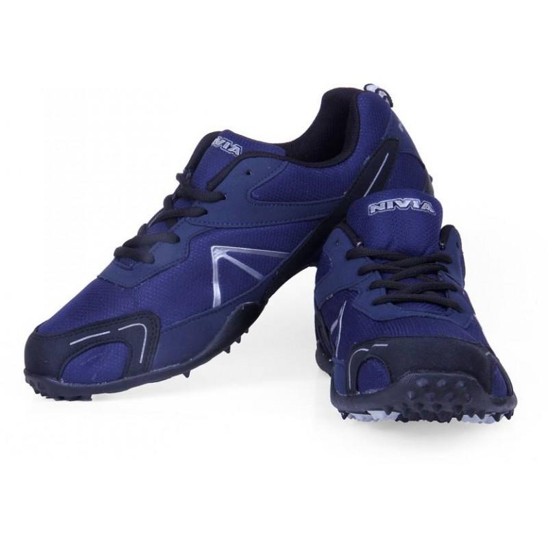 Buy Nivia Marathon Running Shoes 103