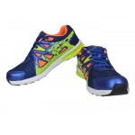 HDL Jogger Top Shoe Multifab
