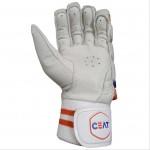 Ceat Gripp Star Mens Cricket Gloves