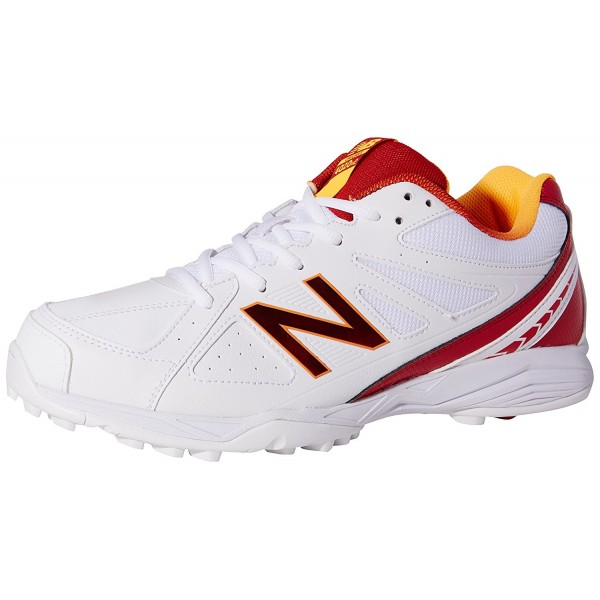New Balance CK4020 C2 Cricket Shoes
