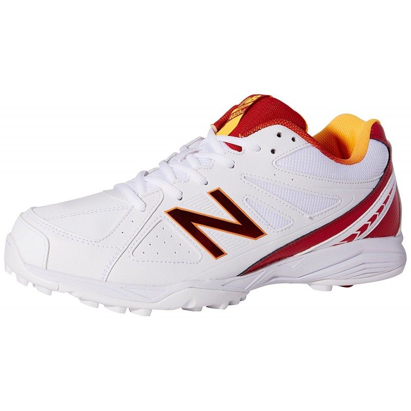 3622b7c6d17 Buy New Balance CK4020 C2 Cricket Shoes Online at Best Price on ...