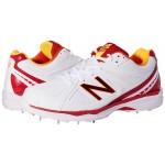 New Balance CK4030 C2 Cricket Shoes