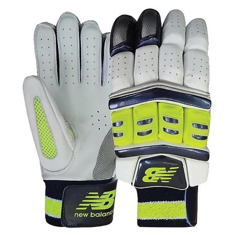 Buy New Balance DC 1080 Batting Gloves Online at Best Price on ...