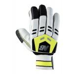 New Balance DC 480 Batting Gloves