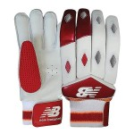 New Balance TC 460 Batting Gloves