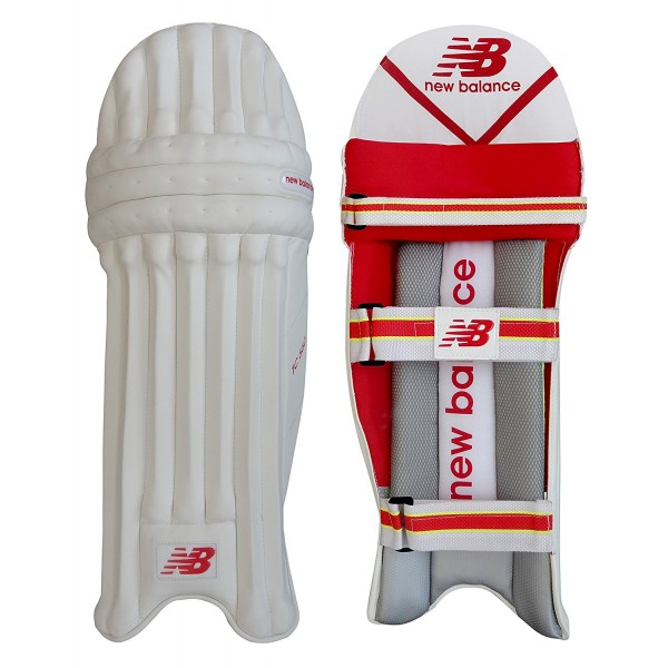 New Balance TC 560 Batting Legguards