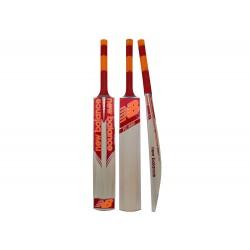 46710c7c1 English Willow Cricket Bats  Shop for Top 10 Cricket Bats on SportsGEO