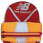 New Balance TC 660 Batting Legguards