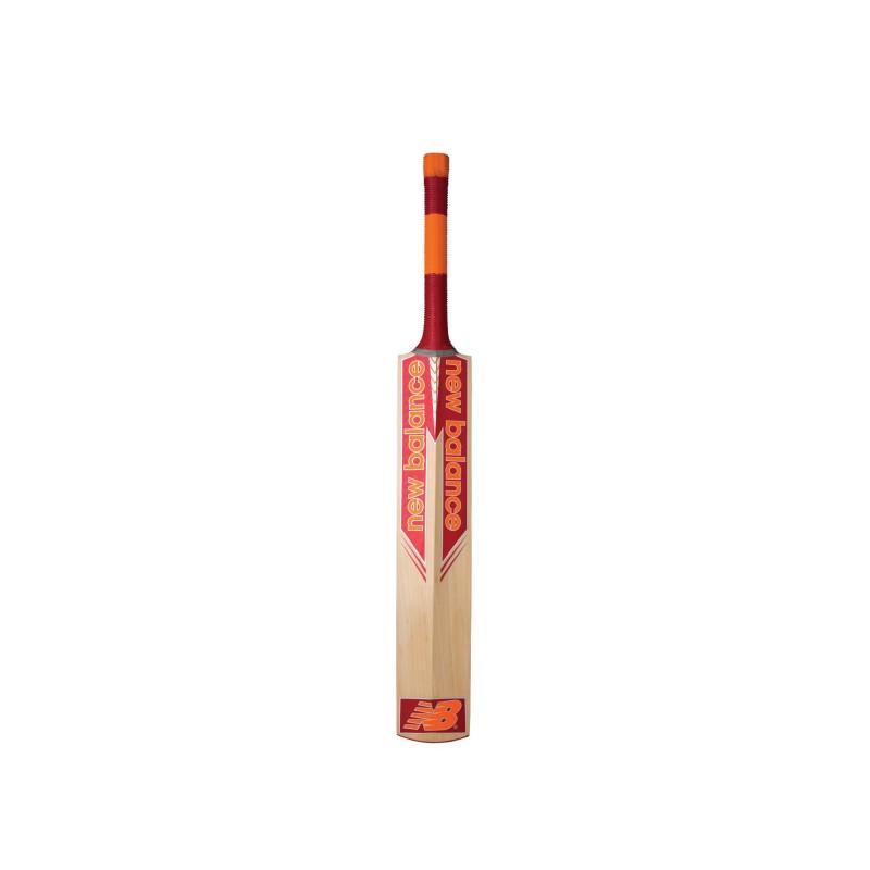 Buy New Balance TC 860 Cricket Bat Online at Best Price on SportsGEO