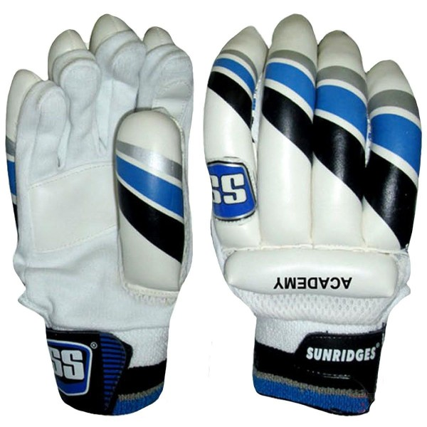 SS Academy Batting Gloves Traditional Series (Mens)