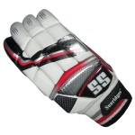SS Aerolite Batting Gloves Pro Series (Mens)