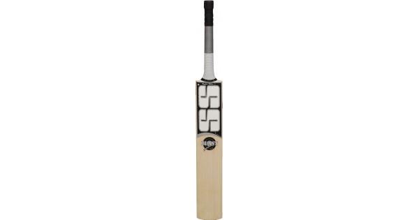 2a6a91cd326 Buy SS Blast English Willow Cricket Bat (SH) at Best Price on SportsGEO